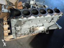 motor Isuzu