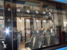 vetratura usato