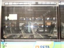 vetratura Setra