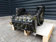 Nissan Moteur YD25 pour camion CABSTAR