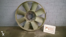 used Mercedes motor - n°2789837 - Picture 1