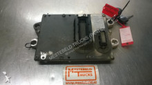 used Mercedes other spare parts - n°2789838 - Picture 1
