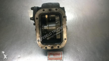 used Scania hydraulic system - n°2789842 - Picture 1