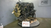 used DAF motor - n°2789845 - Picture 1