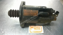 used Mercedes clutch - n°2789856 - Picture 1
