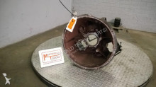 used Mercedes gearbox - n°2789862 - Picture 1