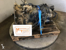 used Volvo gearbox - n°2789863 - Picture 1