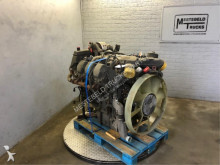 used Mercedes motor - n°2789880 - Picture 1