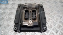 used engine electrical system
