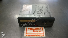 used Mercedes other spare parts - n°2791465 - Picture 1