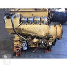 Deutz Motore F4L912