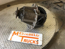 used MAN wheel suspension - n°2795515 - Picture 1