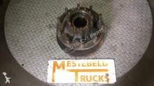 used Volvo wheel suspension - n°2795519 - Picture 1