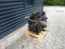 Nissan Moteur YD 25 CABSTAR pour camion CABSTAR