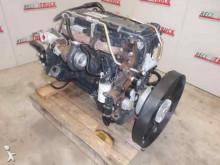 Iveco Tector Moteur F4AE3681A*S pour camion après accident