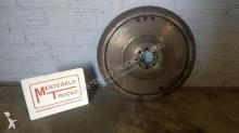 moteur MAN occasion - n°2799827 - Photo 1