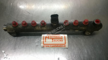 used MAN electric system - n°2799829 - Picture 1