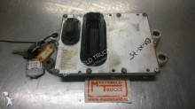 used Mercedes other spare parts - n°2799836 - Picture 1