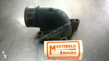used Volvo cooling system - n°2799848 - Picture 1