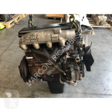 Bremach Motore GR 3.5 IVECO 8141.67F
