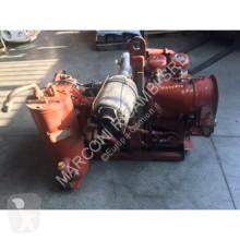 Deutz Motore F2L511