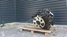 двигатель Ford