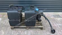 Iveco Stralis Réservoir AdBlue Many versions of pour camion TRAKKER EUROCARGO