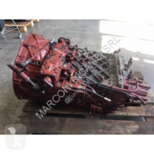 piese de schimb vehicule de mare tonaj Iveco
