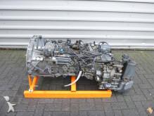 DAF Gearbox ZF 16S2021 TD