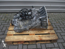 DAF Gearbox ZF 9S109