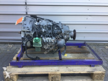 DAF Gearbox ZF 6AS1000TO
