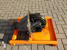 vrachtwagenonderdelen DAF Differential AAS 5.10