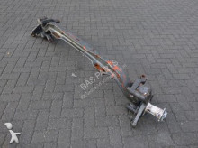 DAF Front Axle 182N 9.0 Ton