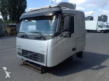кабина Volvo
