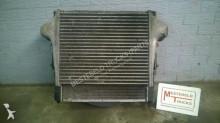 Система охлаждения Iveco