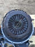 ventilateur Iveco