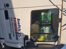 DAF Porte pour tracteur routier 105 XF truck part