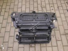 Iveco Stralis Ventilateur de refroidissement NAGRZEWNICA DMUCHAWA WENTYLATOR pour tracteur routier