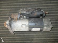 Euro Démarreur pour tracteur routier MERCEDES-BENZ ACTROS MP 2 MP 3 5