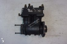 used pneumatic system