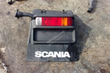 phares principaux Scania