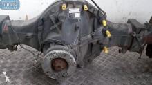 Renault achsdifferenzial