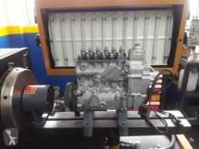 MAN TGA Pompe à carburant L2000 / 410 HP pour camion