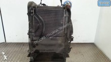 DAF intercooler / Exchanger