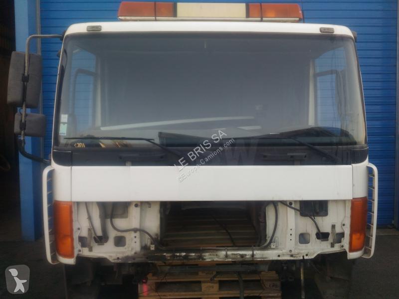 Ricambio per autocarri DAF