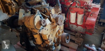 used engine block