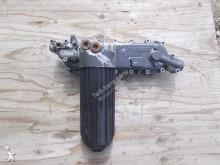 Iveco Stralis Boîtier du filtre à huile PODSTAWA pour tracteur routier CURSO10 EURO5
