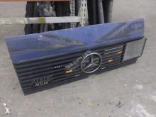k.A. Grille de calandre MASKA ATRAPA pour tracteur routier MERCEDES-BENZ SK