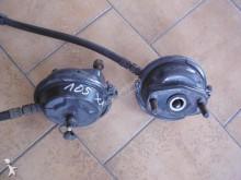 cilindro de freno DAF