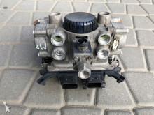 Wabco Modulateur EBS pour tracteur routier MERCEDES-BENZ ACTROS MP 2 MP 3 truck part